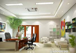 home interior paint interior house painting colors new home