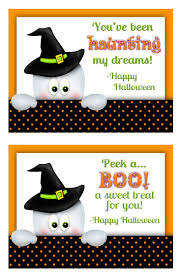 ideas for halloween candy bags 172 best halloween images on pinterest halloween recipe picture