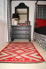 furniture colors for a kitchen sunroom furniture ideas nautical