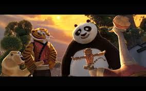kung fu panda 2 wallpapers kung fu panda 2 images tigress action figure hd wallpaper and