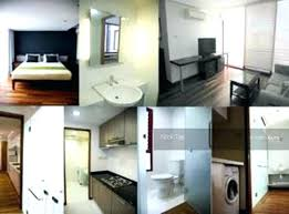 1 bedroom apartments in ta 1 bedroom apartments near me veikkaus info