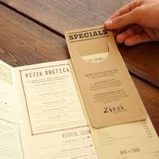bookmarks brand buscar con google creative menu designs