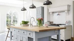 modern country kitchen ideas lovely kitchen 12 best floor tile images on flooring
