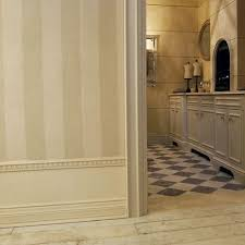 Stucco Decorative Moldings Best 25 Cornice Moulding Ideas On Pinterest Wall Trim Molding