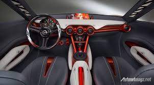 futuristic cars interior image result for futuristic car interiors transformers pinterest