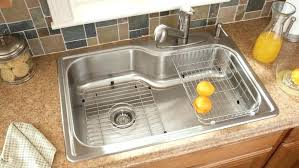 best moen kitchen faucet best kitchen faucet looking kitchen sink faucet in aluminum