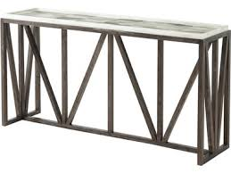 theodore alexander console table theodore alexander console tables hickory furniture mart hickory nc