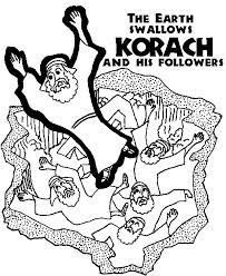 26 best torah tots ideas images on pinterest torah colouring