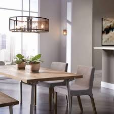 Chandelier Above Dining Table Pendant Lights Dining Tables Chandelier Dining Room Awesome