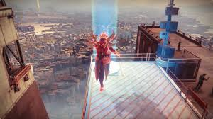 Hit The Floor Qartulad - destiny 2 guide the floor is lava at the tower polygon