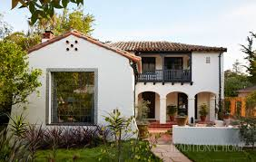 Home Design Contents Restoration North Hollywood Ca Bay Area Home With Sophisticated Collected Style Traditional Home