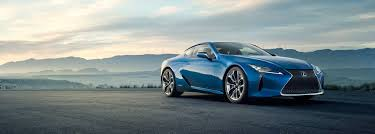 lexus 2017 sports car the new lc 500h lexus europe