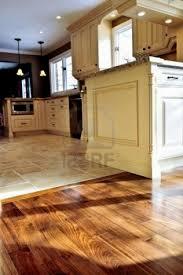 floating kitchen floor tiles wood floors tile flooring ideas for