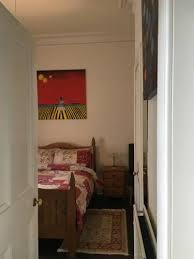 chambre chez l habitant edimbourg séjours chez l habitant dans cette région écosse 32 chambres à