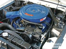 1968 mustang engines 1968 ford mustang california special car autos gallery