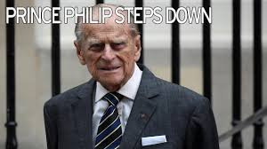 prince philip u0027s best and worst public gaffes ahead of his final