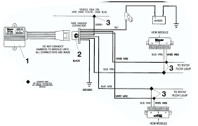 meyer plow 09163 wiring diagram snow e60 inside meyers