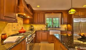 Kitchen Cabinets Burlington Best Cabinet Professionals In Burlington Houzz