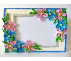 photo frame cards purchase greeting cards in bulk picture frame card frames