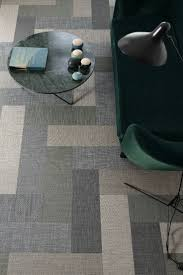 Floor Covering by 24 Best Floor Images On Pinterest Cork Flooring Corks And Planks
