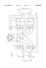 t reg tube voltage regulator linear audio nl as noted the is based