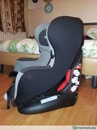 confort siege voiture siège voiture bébé confort iseos tt a vendre 2ememain be