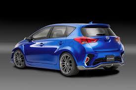 kia soul ev drive 2016 volt sales scion im concept today u0027s car news