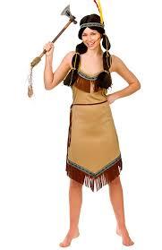 native indian costume ef2182 plus size ladies indian fancy dress