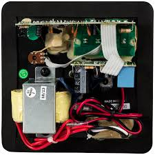 subwoofer amplifier home theater dayton audio sa25 25w subwoofer plate amplifier