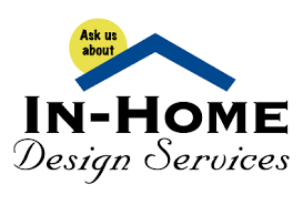 Interior Design Services Family Owned Custom Furniture Store - Home interior design services