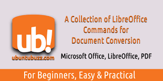 tutorial excel libreoffice a collection of microsoft office libreoffice and pdf document