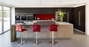 red alert case study nicholas anthony a well designed kitchen is a vital component to any property development an idea well understood by one developer