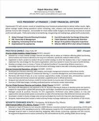 Vp Finance Resume Examples Vice President Of Finance Resume Click Here To Download This Vice
