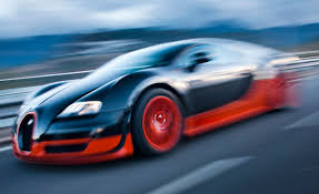 first bugatti 2011 bugatti veyron 16 4 super sport u2013 first drive review