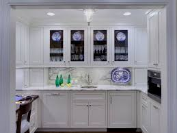 kitchen mesmerizing frosted glass kitchen cabinet doors