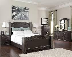 ashley furniture bedroom set marble top home design ideas