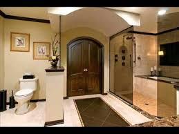 master bathroom designs floor best small master bathroom floor