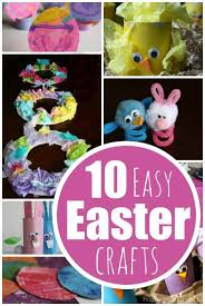 Easter Decorations Chicks by 404 Best Easter Ideas Images On Pinterest Easter Ideas Easter