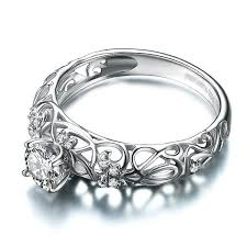 affordable wedding rings engagement rings buy affordable engagement rings for your