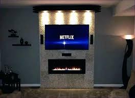 light oak electric fireplace electric fireplace tv stand oak tweeps co