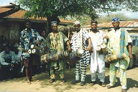 yoruba people the africa guide african rock n roll roots african tribes