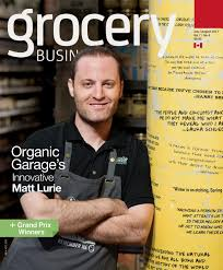 july august 2017 by grocery business issuu