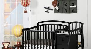 Davinci Emily Mini Crib by Table Samsung Mini Crib Convertible Imposing Emily Mini Crib