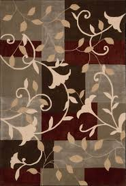 Royal Palace Area Rugs Nourison Contour Rugs From Rugdepot