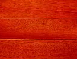 santos mahogany prefinished engineered hardwood flooring