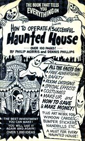 haunted house operating room ideas house ideas