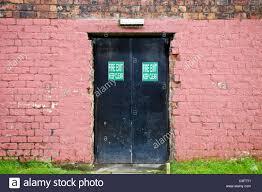 Pink Brick Wall Pink Brick Wall Stock Photos U0026 Pink Brick Wall Stock Images Alamy