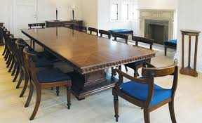 Rosewood Dining Room by Rosewood Dining Tables Buy