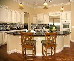 best kitchen layout with island kitchen islands corbetttoomsen