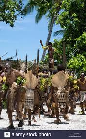 santa cruz native plants melanesia solomon islands santa cruz island group malo island